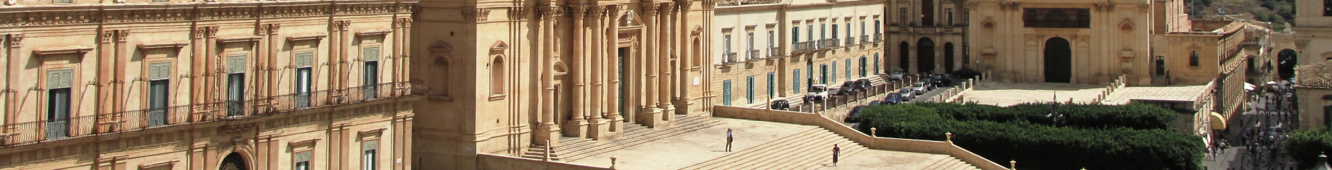 Basilica_Cattedrale_San_Nicoló-Noto (1)