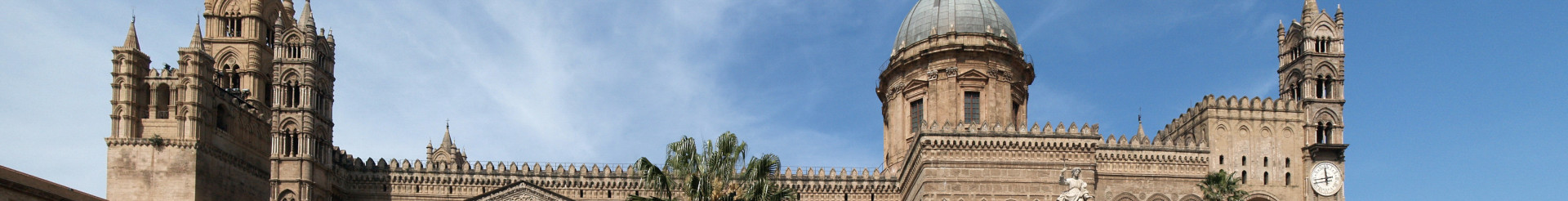 Panoramica_Cattedrale_di_Palermo (1)